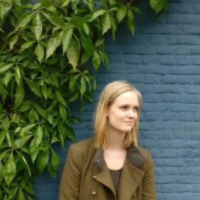 Sabine zoekt een Huurwoning / Kamer / Studio / Appartement in Utrecht