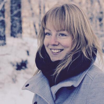 Juliette zoekt een Studio in Utrecht