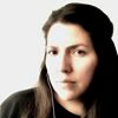 Ana zoekt een Huurwoning / Studio / Appartement in Utrecht