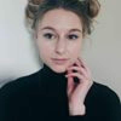 Noëmie zoekt een Huurwoning/Studio/Appartement in Utrecht