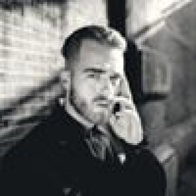 Tom zoekt een Appartement / Huurwoning / Studio / Woonboot in Utrecht