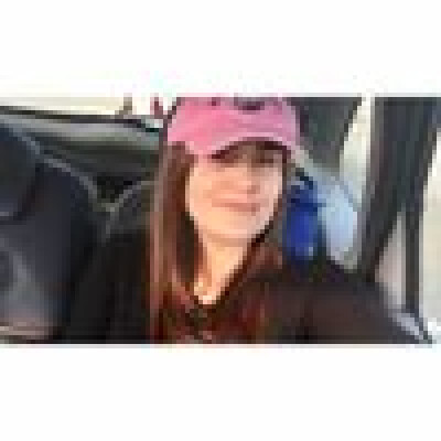Nancy is looking for a Rental Property / Room / Apartment in Utrecht