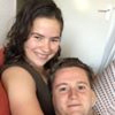Laura zoekt een Huurwoning / Appartement in Utrecht