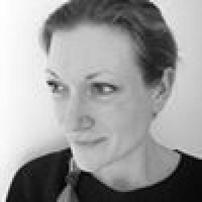 Mélanie zoekt een Huurwoning/Appartement/Woonboot in Utrecht