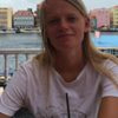 Femke zoekt een Appartement in Utrecht
