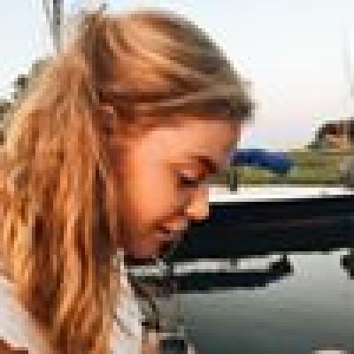 Lynn zoekt een Appartement/Huurwoning/Kamer/Studio/Woonboot in Utrecht
