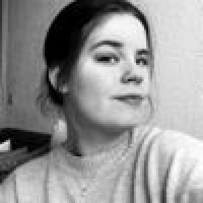 Ambe zoekt een Huurwoning/Kamer in Utrecht