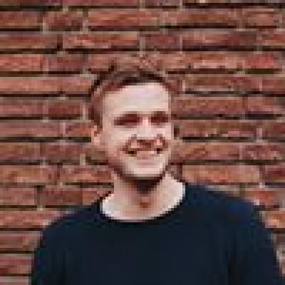 Frido zoekt een Kamer / Studio / Woonboot in Utrecht