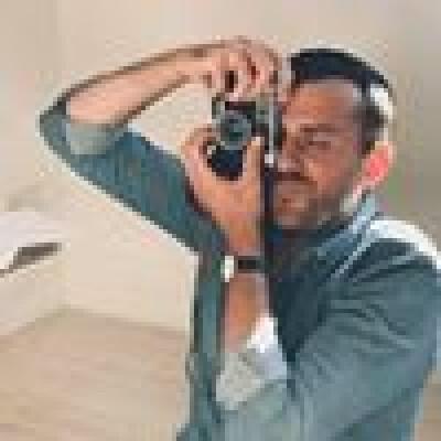 Christian Haahr zoekt een Huurwoning / Appartement / Woonboot in Utrecht