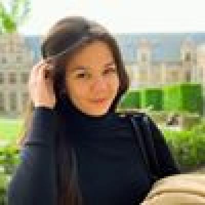 Melissa zoekt een Huurwoning / Kamer / Studio / Appartement in Utrecht
