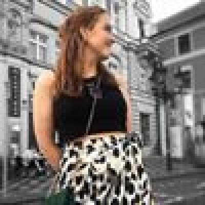 Maud zoekt een Appartement / Huurwoning / Kamer / Studio / Woonboot in Utrecht
