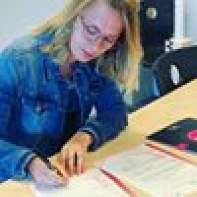 Lorraine is looking for an Apartment / Rental Property / Room / Studio in Utrecht