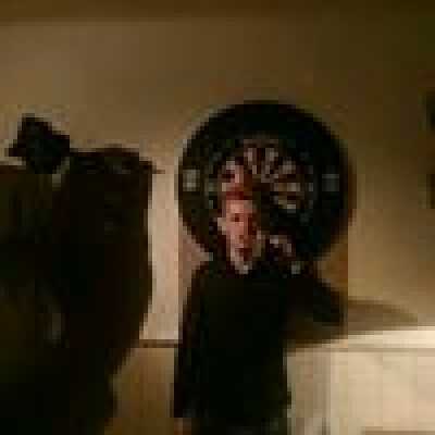Jesse zoekt een Appartement / Huurwoning / Kamer / Studio / Woonboot in Utrecht