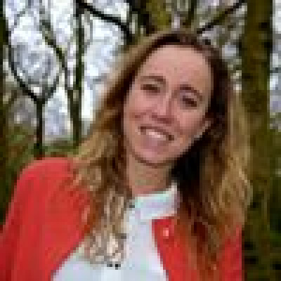 Romy zoekt een Huurwoning / Appartement / Woonboot in Utrecht