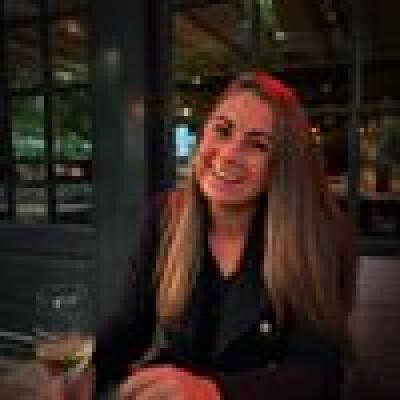 Jade zoekt een Huurwoning / Appartement / Woonboot in Utrecht