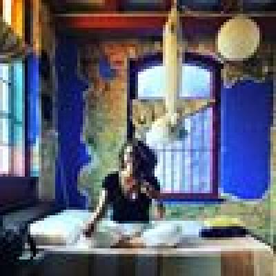 Arikia zoekt een Appartement / Huurwoning / Kamer / Studio in Utrecht