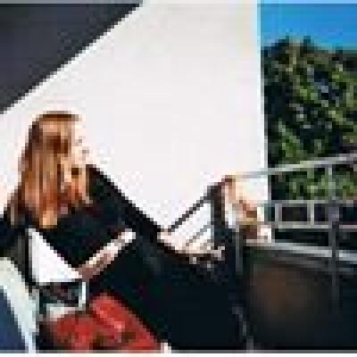 Neele Schlette zoekt een Appartement / Huurwoning / Kamer / Studio / Woonboot in Utrecht