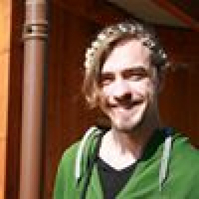 BartJan Butter zoekt een Huurwoning / Kamer / Appartement in Utrecht