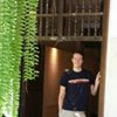 Duco zoekt een Huurwoning / Kamer / Studio / Appartement in Utrecht