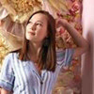 Klara zoekt een Appartement / Huurwoning / Kamer / Studio in Utrecht