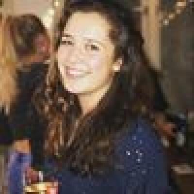 Juliette zoekt een Huurwoning / Studio / Appartement in Utrecht