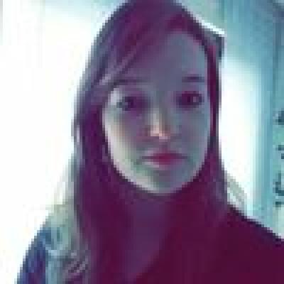 Miranda zoekt een Huurwoning in Utrecht