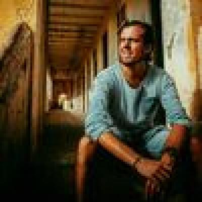 Olivier zoekt een Appartement in Utrecht