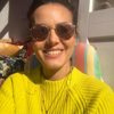 Lorisa zoekt een Appartement / Huurwoning / Studio / Woonboot in Utrecht