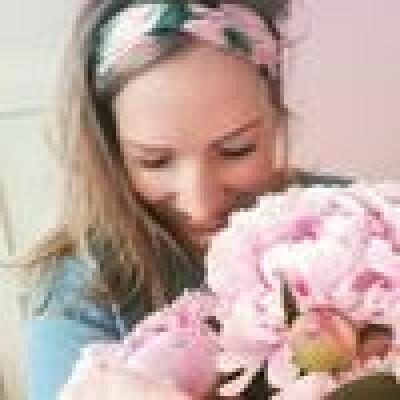 Fleur zoekt een Huurwoning / Appartement / Woonboot in Utrecht