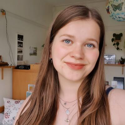 Christien zoekt een Kamer in Utrecht