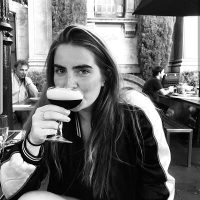 Laura zoekt een Kamer / Woonboot in Utrecht