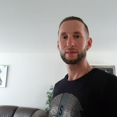 Leroy zoekt een Huurwoning / Studio / Appartement in Utrecht