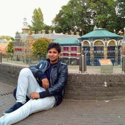 Aamir zoekt een Huurwoning / Kamer / Studio / Appartement in Utrecht
