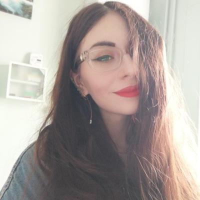 Lisa zoekt een Studio / Appartement in Utrecht