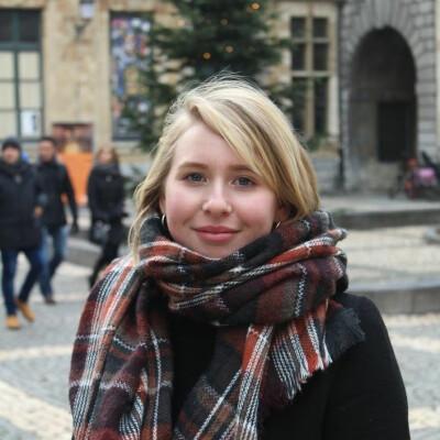 Julia zoekt een Huurwoning / Appartement in Utrecht
