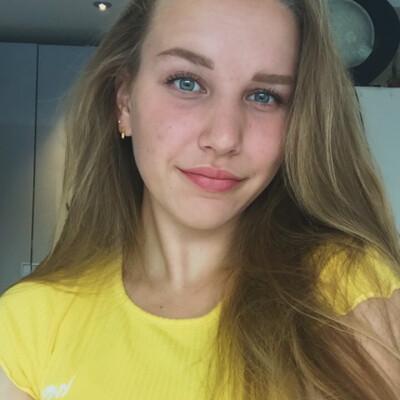 Elize zoekt een Kamer / Studio / Appartement in Utrecht
