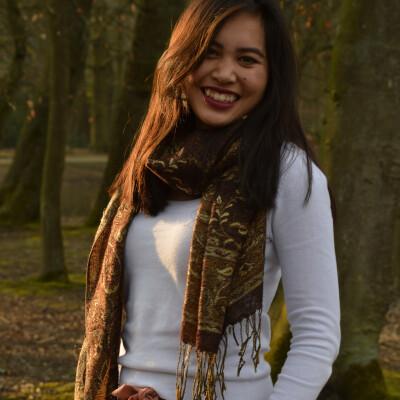 Li Zhan zoekt een Huurwoning/Kamer/Appartement in Utrecht