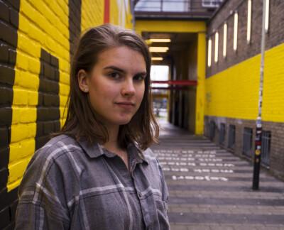 Ellis zoekt een Appartement/Huurwoning/Studio/Woonboot in Utrecht