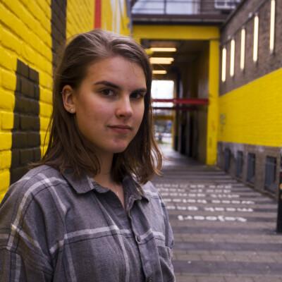 Ellis zoekt een Huurwoning / Studio / Appartement / Woonboot in Utrecht