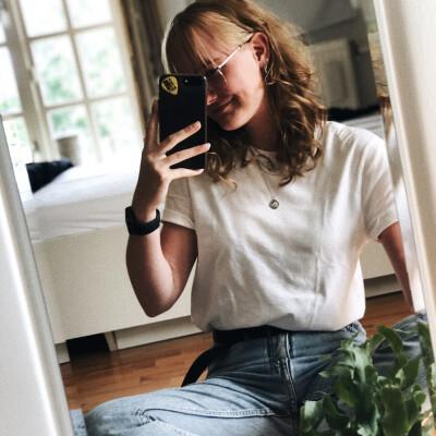 Pernella zoekt een Studio in Utrecht