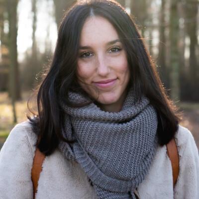 Paula zoekt een Huurwoning in Utrecht