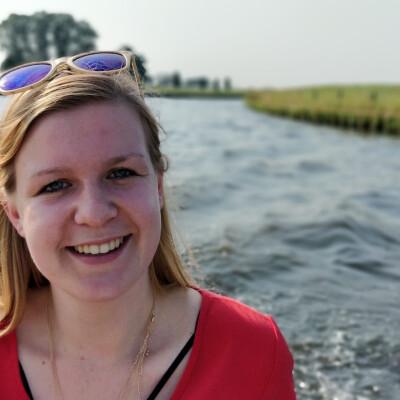 Joska zoekt een Huurwoning / Kamer / Studio / Appartement / Woonboot in Utrecht