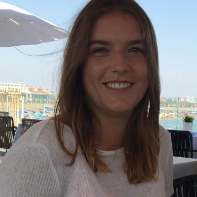 Meggie zoekt een Appartement / Huurwoning / Kamer / Studio / Woonboot in Utrecht