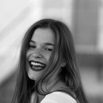 Rosita zoekt een Studio in Utrecht