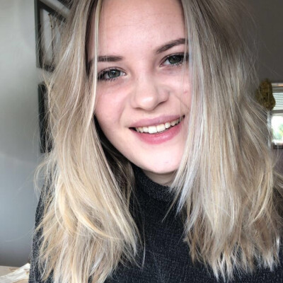 Annemie is looking for a Rental Property / Room / Studio / Apartment in Utrecht