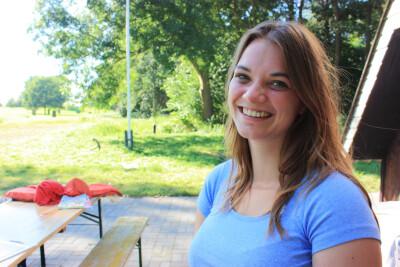 Emma zoekt een Kamer in Utrecht