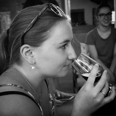 Mathilde zoekt een Appartement/Huurwoning/Kamer/Studio in Utrecht