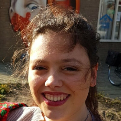 Danique zoekt een Appartement / Huurwoning / Kamer / Studio in Utrecht