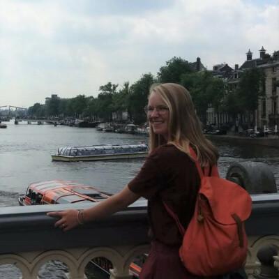 Linde zoekt een Kamer in Utrecht