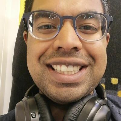 Avinash zoekt een Huurwoning / Appartement in Utrecht